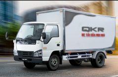 xe-tai-isuzu-1t9-qkr55h